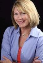 Janice Nelson a Parker Office Real Estate Agent